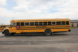 Shuttle Trouble – The Echoes Yellow School Buses Leave A Bus Barn For The After Noon Trip From Ldon Buses On The Go Highbury Barna Misleading Name Pearland Isd Bucks Trend Driver Shortage Houston Chronicle Day 9975 Day 10053 Barnabus Introduction Doing His Time Prison Ministry Youtube If You Were On Glamping Bus And Pushed Open This First Custom Get Thee To O Gauge Garage Menards Transportation Burnet Consolidated Valley Llc Tours Coach Service School Marshalltown Wolves Bandits In Dayz Standalone 061 Home Lcsc