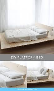 best 25 full size mattress ideas on pinterest full bed mattress