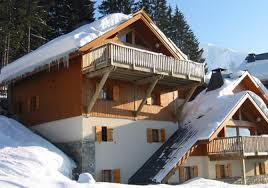 location ski oz en oisans