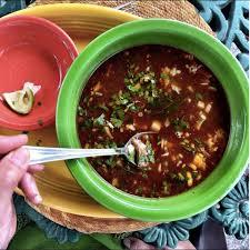 Cascabel Mexican Patio San Antonio Tx 78205 by San Antonio 100 Cascabel U0027s Soul Warming Goat Stew Flavor