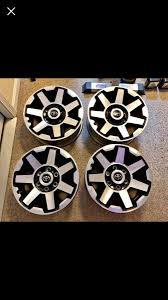 265/70/17 Vs 270/70/17 Falcon Wildpeak | Tacoma Forum - Toyota Truck ... Chevy Colorado Gmc Canyon View Single Post Wheel Tire Will 2857017 Tires Fit Dodgetalk Dodge Car Forums Bf Goodrich Allterrain Ta Ko2 Tirebuyer Switching To Ford Truck Enthusiasts Cooper Discover Ht P26570r17 113s Owl All Season Shop Lifted 2016 Toyota Tacoma Trd Sport On 26570r17 Tires Youtube Roadhandler Light Mickey Thompson Baja Stz Passenger General Grabber At2 The Wire Lvadosierracom A 265 70 17 Look Too Stretched X
