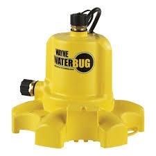 Oil Rain Lamp Pump by Utility Pumps U0026 Submersible Utility Pumps At Ace Hardware