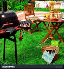 Backyards: Wonderful Backyard Barbecue. Backyard Bbq Party Menu ... Backyard Bbq Decorations Decor Ideas The Latest Home Sportsmans Station Picture On Appealing Durham Nc Bbq Pit Nc Endo Edibles Barbecue Pittsfield Mass In Build A Shed Bar Barbeque Barbell Instagram Kenilworth Nj Design Ipirations 355 Photos 665 Reviews 5122 Church Logos For Related Keywords Suggestions Photo Astonishing