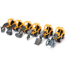 1pc Engineering Car Models Dump-car Dump Truck Artificial Model Toy Bangshiftcom 1950 Okosh W212 Dump Truck For Sale On Ebay Hengehold Trucks Stores M1070 Chevy Ebay Ebay1992 Dump Truck Tonka 92207 Steel Classic Quarry 1981 Pete 349 Listed Last Week Looks A Littl Flickr American National Toy For Sale Free Appraisals 2019 Bmw X5 Spied Testing In Less Camouflage Khosh Bruder Toys Mack Granite W Functioning Bed In 1 16 Scale 02815 Garbage Custom Bottom Hobbies Diecast Vehicles Kids Friction Powered Cstruction Vehicle Tipper Cement Lorry