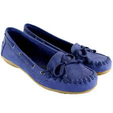 Hush Puppies Ceil Penny Loafers by Ladies Hush Puppies Women U0027s Boots Shoes U0026 Footwear Shubox