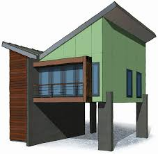 Small Contemporary House Plans Elegant Modern Queenslander House ... 2 Story Home In Hawthorne Brisbane Australia Two Storey House Pin By Julia Denni On Exterior Pinterest Queenslander Modern Take Hits The Market 9homes Tb Builders Custom Home Renovation Farmhouse Range Country Style Homes Ventura Modern House Designs Queensland Appealing Plans Gallery Ideas 9 Best Carport Garage Images On New Of Energy Efficient Green Beautiful Designs Interior Impressing Why Scyon Linea Weatherboards Are The Choice Uncategorized Plan Top Within Stylish