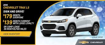 100 Truck Rental Akron Ohio Serpentini Chevrolet Tallmadge Your Cuyahoga Falls New And Used