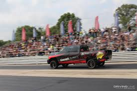 Speed And Skill: Drag Racing From The 2018 Scheid Diesel ... Diesel Motsports A Successful Point Series Diesel Drag Racing Dodge Cummins Truck Trucks 59 12 Sellerz 6x6 Rips Down The Drag Strip Black How To Race Your Racing Superb 2010 Ts Performance Outlaw Ford Truck Southern For Sale Yes These Are Baddest On Internet They Burnout Power Challenge Season 2013 Episode 3 14 Mile 1500 Hp Ram Is A That Can Beat The Laferrari In 9second 2003