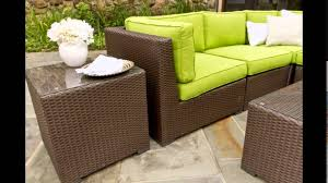 Outdoor Furniture Outdoor Patio Furniture