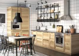 Kitchen Storage Ideas Pictures Modern Kitchen Interior Storage Ideas You Didn T