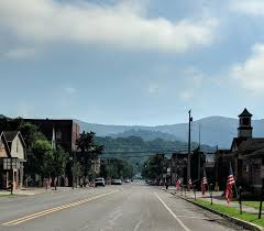 Cameron County PA News: September 2018 Kephart Trucking Woodland Pennsylvania Cargo Freight Company Travels With Billybob Macungie Run Kafka In Vegas A Murdered Circus Star A Dubious Cfession And Chevy High Performance 1920 New Car Release Transportation Service Albany Oregon Facebook Moshannon Valley Progress The Surrection Of Evel Knievels 1970s Mack Haul Rig Companies Hiring Truck Drivers Driving Trucker Justice Youtube Check Out This 1999 Kenworth W900l From Jeff Tractors Inc Bigler Pa Chris Flickr