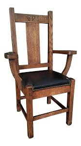 1910s Vintage Arts & Crafts Original Grove Park Inn Chair By ... Stickley Chair Used Fniture For Sale 52 Tips Limbert Mission Oak Taboret Table Arts Crafts Roycroft Original Arts And Crafts Mission Rocker Added To Top Ssr Rocker W901 Joenevo Antique Rocking Chair W100 Living Room Page 4 Ontariaeu By 1910s Vintage Original Grove Park Inn Rockers For Chairs The Roycrofters Little Journeys Magazine Pedestal Collection Fniture