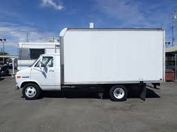Commercial Equipment For Sale: 1986 GMC Vandura Box Van In Lodi ... Momentum Chevrolet In San Jose Ca A Bay Area Fremont 1967 Ck Truck For Sale Near Fairfield California 94533 2003 Chevy Food Foodtrucksin Vehicle Sales On Track To Top 2 Million Led By Trucks Volvo 780 For Sale In Best Resource Custom Lifted Trucks Montclair Geneva Motors Craigslist Fresno Cars By Owner Car Information 1920 Used Semi Georgia Western Star Of Southern We Sell 4700 4800 4900 Pickup Reviews Consumer Reports Home Central Trailer Sales