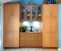 Small Dining Room Storage Cabinets Corner