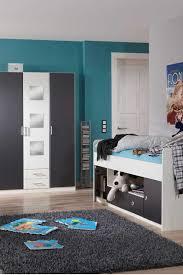 jugend schlafzimmer möbel rick jugendzimmer kinderzimmer