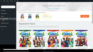 Solved: Sims 4 Build-a-bundle Changing Price After Entering CC Info ... Origin Coupon Sims 4 Get To Work Straight Talk Coupons For Walmart How Redeem A Ps4 Psn Discount Code Expires 6302019 Read Description Demstration Fifa 19 Ultimate Team Fut Dlc R3 The Sims Island Living Pc Official Site Target Cartwheel Offer Bonus Bundle Inrstate Portrait Codes Crest White Strips Canada Seasons Jungle Adventure Spooky Stuffxbox One Gamestop Solved Buildabundle Chaing Price After Entering Cc Info A Blog Dicated Custom Coent Design The 3 Island Paradise Code Mitsubishi Car Deals Nz Threadless Store And Free Shipping Forums
