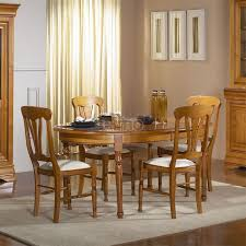 chambre louis philippe merisier massif de salle à manger 4 pieds merisier massif louis philippe