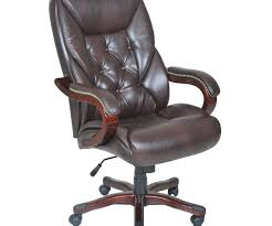 100 Big Size Office Chairs Special Tall Adjustable Seat And Full Together