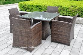 Broyhill Outdoor Patio Furniture by Broyhill Coffee Table Writehookstudio Com