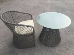 China PE Rattan Outdoor Furniture Tea Table Chair Set Supagarden Csc100 Swivel Rattan Outdoor Chair China Pe Fniture Tea Table Set 34piece Garden Chairs Modway Aura Patio Armchair Eei2918 Homeflair Penny Brown 2 Seater Sofa Table Set 449 Us 8990 Modern White 6 Piece Suite Beach Wicker Hfc001in Malibu Classic Ding And 4 Stacking Bistro Grey Noble House Jaxson Stackable With Silver Cushion 4pack 3piece Cushions Nimmons 8 Seater In Mixed