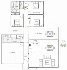 100 Floor Plans For Split Level Homes Picture House Style HOUSE STYLE DESIGN