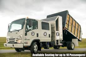 100 Craigslist Allentown Pa Cars And Trucks New And Used For Sale On CommercialTruckTradercom