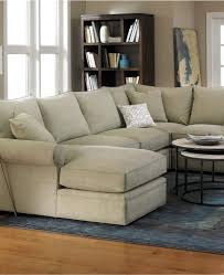 Kenton Fabric Sofa Parchment by Martinkeeis Me 100 Macys Living Room Furniture Images
