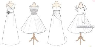 Expensive Design Your Own Wedding Dress 88 About Cheap Wedding