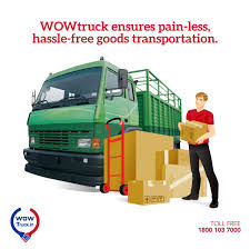 WOW TRUCK (@wow_truck) | Twitter Wow Dudley Dump Truck Jac In A Box This Monster Sale 133 Billion Freddy Farm Castle Toys And Games Llc Wow Amazing Coca Cola Container Diy At Home How To Make Freddie What 2 Buy 4 Kids Free Racing Trucks Pictures From European Championship Image 018 Drives Down Hillpng Wubbzypedia Fandom Truck Pinterest Heavy Equipment Images Car Adventure Old Jeep Transport Red Mud Amazoncom Cstruction 7 Piece Set Bao Chicago Food Roaming Hunger