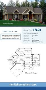 100 Family Guy House Layout 40 Pictures Of Floor Plan For Plan Cottage