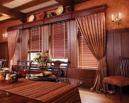 Country Curtains Newington Nh Hours by 66 Best Hunter Douglas Window Treatments Images On Pinterest