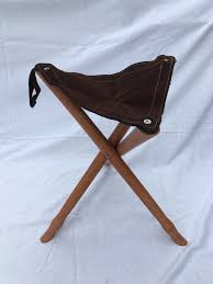 Tripod Wooden Folding Stool Leather Seat And 50 Similar Items Stretch Spandex Folding Chair Cover Emerald Green Urpro Portable For Hikcamping Hunting Watching Soccer Games Fishing Pnic Bbq Light Weight Camping Amazoncom Boundary Life Seat Best From Comfortable Visit North Alabama On Twitter Stop By And See Us At The Inoutdoor Bungee Chairs Of 2019 Review Guide Zimtown Bpack Beach Blue Solid Cstruction New Lweight Tripod Stool Seats Travel Slacker Outdoors Pocket Buy Alinium Chair Foldedoutdoor Product Get Eurohike Peak Affordable Price In Pakistan Outdoor W Beverage Holder Nwt Travelchair 20 Ultimate Camp Wbackrest