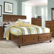 Raymour And Flanigan Bunk Beds by Bedroom Sets Album Of Raymour Flanigan Is 11 Lovely And Queen Size