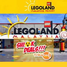 Legoland Theme Park Family Promo 2 Adults 1 Child Tsohost Domain Promotional Code Keen Footwear Coupons How To Redeem A Promo Code Legoland Japan 1 Day Skiptheline Pass Klook Legoland California Tips Desert Chica Coupon Free Childrens Ticket With Adult Discount San Diego Hbgers Online Malaysia Latest Promotion Sgdtips Boltbus Coupon Hotel California Promo Legoland Orlando Park Keds 10 Off Mall Of America Orbitz Flight Codes 2018 Legoland Aktionen Canada Holiday Gas Station Free Coffee