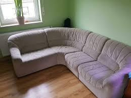 sofa wohnzimmer wohnzimmercouch wohnzimmersofa