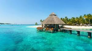 100 Rangali Resort Conrad Maldives Island Spa Zeldiva Luxury