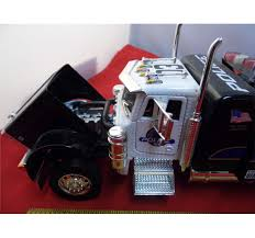 1/32 Jada Toys Peterbilt Police Tow Truck W/ Telescopic Boom & Winch Cstruction Videos Disney Cars 3 Mack Truck Hauler Lil Toys 4 Big Boys Die Cast Promotions Dinorobot Are Cool Dinorobotcsttiontruck Case Maxxum Red Remote Control Tractor Whitch Bruder Scania Rseries Kids Play Cargo Container Toy W Texas Trucks And New Wallpaper Cheap Ford Find Deals On Line At Alibacom Chevy Honors Ctennial With 100day Celebration Truck Builder Online Bojeremyeatonco Cpsc Nikko America Announce Recall Of Radiocontrol Bright 18 Scale Full Function Assorted Silverado Princess Cozy Little Tikes
