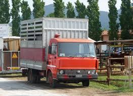 100 Iveco Trucks Usa Zeta Wikipedia