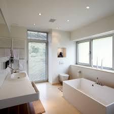trockenbau profile fürs badezimmer energie fachberater