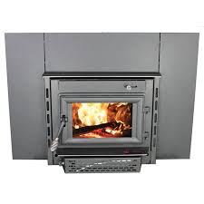 27 best US Stoves images on Pinterest