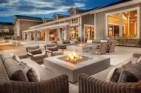 Arizona Tile Livermore Hours by New Homes For Sale In Dublin Ca Riverton Community By Kb Home