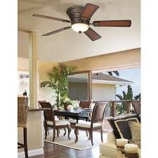 Casa Vieja Ceiling Fans by 21 Best Ceiling Fans Images On Pinterest Bedroom Ceiling Fans