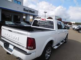 New 2018 Ram 1500 Crew Cab, Pickup | For Sale In Red Bluff, CA 2018 Ram Limited Tungsten 1500 2500 3500 Models Used 2013 For Sale Pricing Features Edmunds 2019 Stronger Lighter And More Efficient 2016 4wd Quad Cab 1405 Big Horn At North Coast Spy Shots Dodge Cadian Car And Truck Rental New Ram Sale In Edmton 2015 Crew Automotive Search Lease A 2017 St Automatic 2wd Canada Leasecosts Rechristens Code Name Adventurer The Expressits Rebel Coming To Australia 4x4