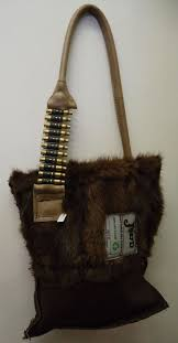 75 best fur handbag images on pinterest bags faux fur and furs