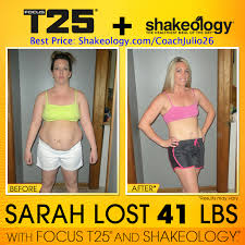 Atkins Weight Loss Shakes Are A Great Meal Replacement To Keep You Satisfied Throughout The DayWeightNot Is An All Natural Holistic And