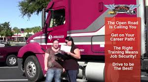 National Training Graduate Elena Chorpering Goes To Work For Super ... New Career In Truck Driving Interview With Cdl School Graduate Ptec Job Opportunities Semira Ming Driver Description For Resume Sample Certificate Svcc Truck Driver Graduates Recognized Farmville Cdllife Freymiller Student Recent Trucking Lovely Writing A Report Of Thesis Revisions For Emporia News 1 National Jobs