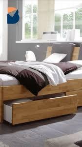 170 platzsparende möbel ideen platzsparende möbel platz