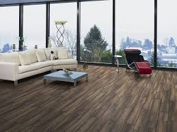 Kronoswiss Laminate Flooring Canada by Gorgeous 40 Wood Laminate Flooring Reviews Design Inspiration Of