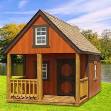 Loafing Shed Kits Texas by Rent To Own