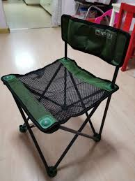 Foldable Portable Chair, Sports, Sports & Games Equipment On Carousell 12 Best Camping Chairs 2019 The Folding Travel Leisure For Digital Trends Cheap Bpack Beach Chair Find Springer 45 Off The Lweight Pnic Time Portable Sports St Tropez Stripe Sale Timber Ridge Smooth Glide Padded And Of Switchback Striped Pink On Hautelook Baseball Chairs Top 10 Camping For Bad Back Chairman Bestchoiceproducts Choice Products 6seat